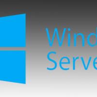 Windows Server 2016 ya se encuentra disponible para descargar.